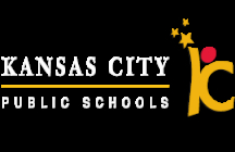 Kansas City Missouri School District