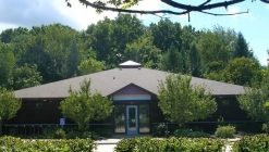 Dunlap Branch Library