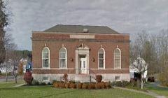 Kellogg Free Library