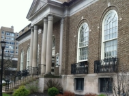 Cortland Free Library