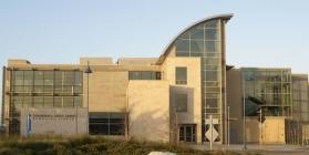 CSU Monterey Bay Library