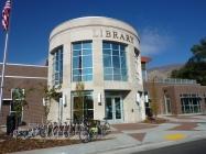 Springville Public Library