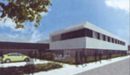 Algiers Regional Branch Library