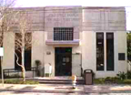 Alvar Branch Library