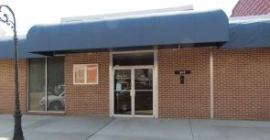 Reform Public Library
