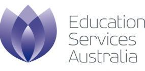 Schools Catalogue Information Service