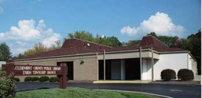 Union Township Branch Library