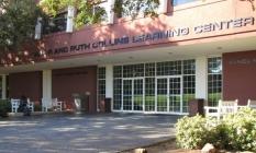 Vance Memorial Library