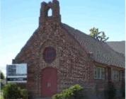 Granger Library