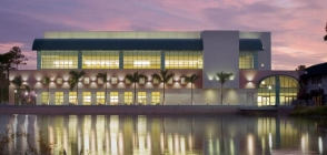 FGCU Library Services