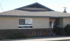 Wapato Library