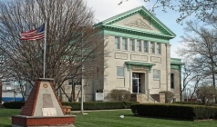 Litchfield Public Library District