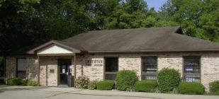 Smithton Public Library District
