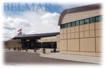 Belmar Library