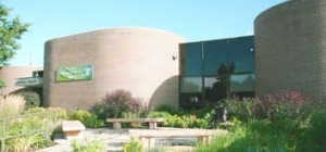 Lakewood Library