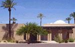 Acacia Branch Library