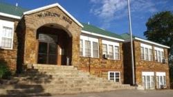 Winslow Public Library