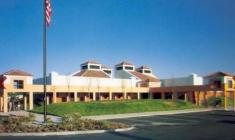 Camarena Memorial Library