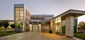 Los Medanos College Library