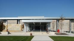 Ryan Matura Library