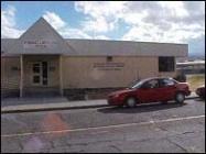 Duncan - Traner Community Library