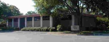 Nesbitt Memorial Library