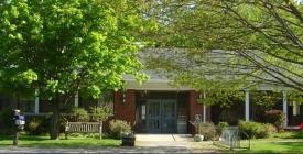 North Hampton Public Library