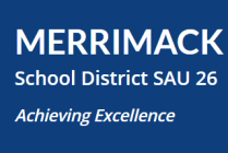 Merrimack School District Library Services