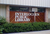 Interlochen Public Library