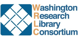 Washington Research Library Consortium
