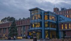 Ely Memorial Library