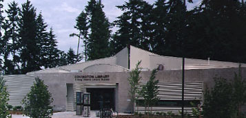 Covington Library