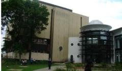 Msunduzi Municipal Library Services
