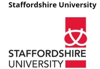 Staffordshire University Libraries