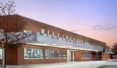 Willingboro Public Library