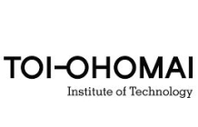 Toi Ohomai Institute of Technology Libraries