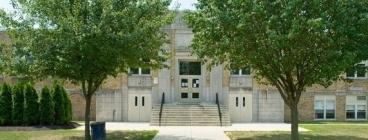 Oaklyn School