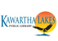 City of Kawartha Lakes Library Services - Administration Office