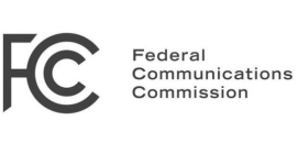 FCC Reference Information Center