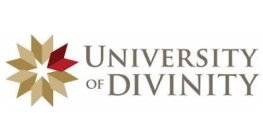 University of Divinity Libraries