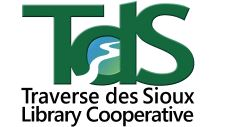 Traverse des Sioux Library Cooperative