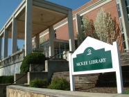 McKee Library