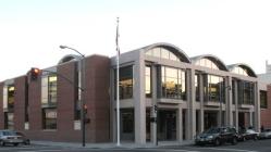 Alameda Free Library