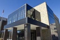 Peoria Public Library