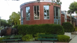 Brookfield Public Library