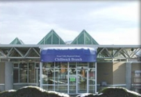 Chilliwack Library