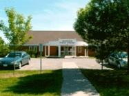 Manotick Branch Library