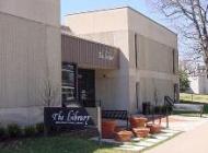 Boyd County Public Library