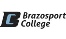 Brazosport College Library