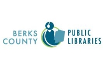 Berks County Library Association
